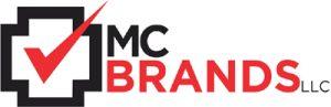 MC Brands